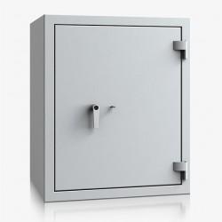 Sejf antywłamaniowy ognioodporny ROM 42015