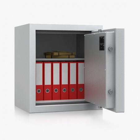 Sejf antywłamaniowy ognioodporny LONDON 42501