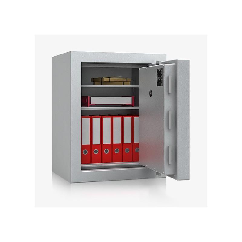 Sejf antywłamaniowy ognioodporny AMSTERDAM 42701