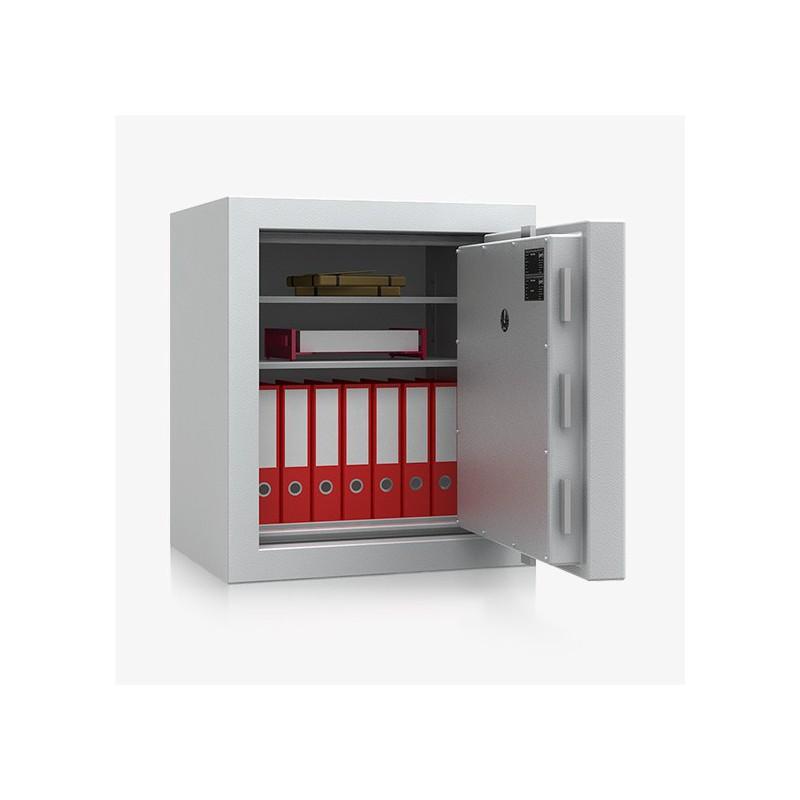 Sejf antywłamaniowy ognioodporny AMSTERDAM 42707