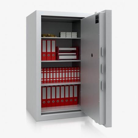 Sejf antywłamaniowy ognioodporny AMSTERDAM 42716