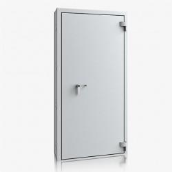 Drzwi skarbcowe ROM LAZIO 55402