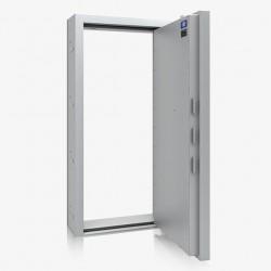 Drzwi skarbcowe AMSTERDAM SCHIPHOL 55461