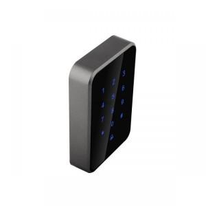 Kontroler dostępu smartLock SL-101 na kartę MiFare, kod i Bluetooth