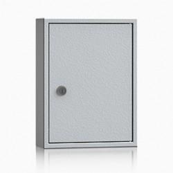 Szafka na klucze ULM 03003