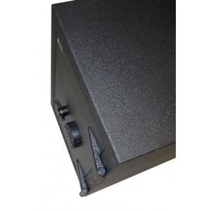 Kasa Pancerna Special Black CLE 68 II ECBS
