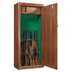 Sejf na broń Metalk SCUDO 1908545B