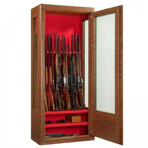 Sejf szafa na broń Metalk ALLODOLA 1968545B