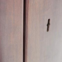 Sejf szafa na broń Metalk ALLODOLA 1968545E