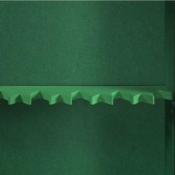 Sejf szafa na broń Metalk DRAGONE 1931245B