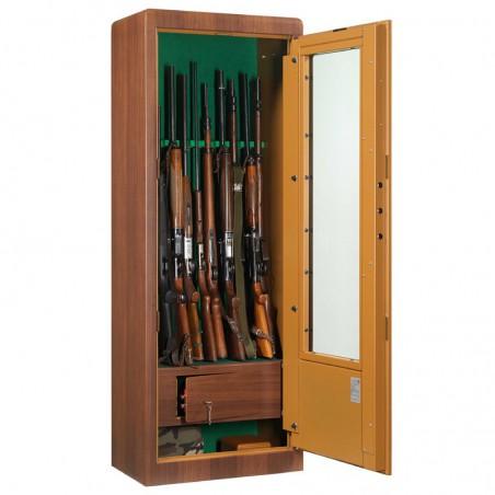 Sejf szafa na broń Metalk CONDOR 1836540B