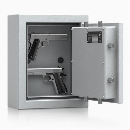 Sejf na broń ST. GALLEN S 59460.00