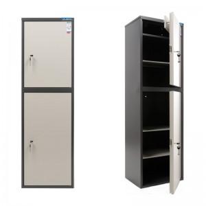 Sejf biurowy SL 150/2T