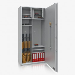 Szafa na broń STARNBERG 53002