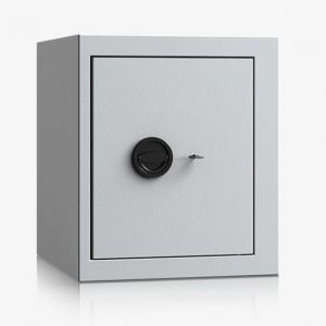 Sejf z drzwiami chowanymi do wewnątrz Osnabruck-Hellern 40600