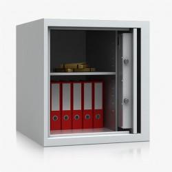 Sejf z drzwiami chowanymi do wewnątrz Osnabruck-Hellern 40604
