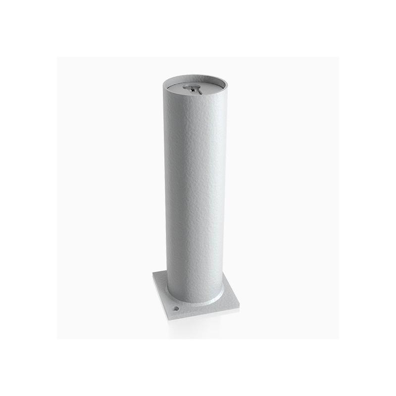 Sejf ścienny podłogowy Unna 31001