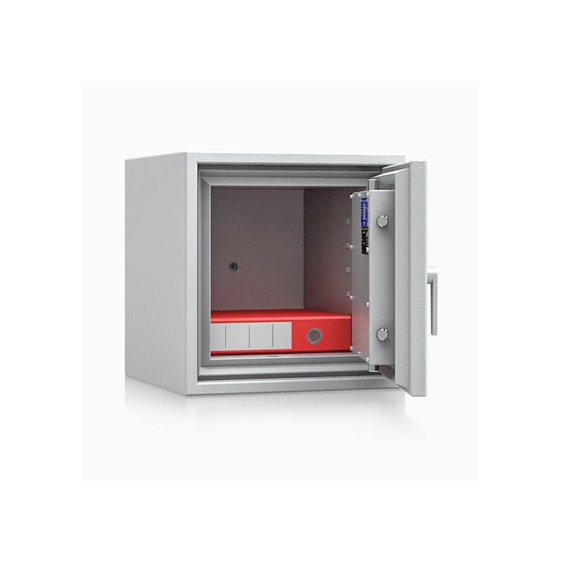 Sejf ognioodporny LFS 60 P Kl. S2 Weimar 42802