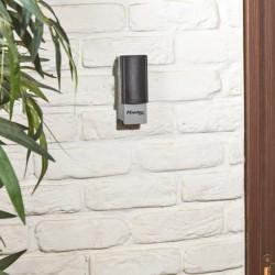 Kasetka na klucz z zamkiem szyfrowym i podświetleniem LED