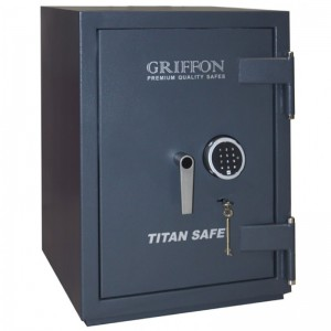 GRIFFON CL.II.68