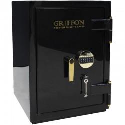 Kasa pancerna GRIFFON CL.III.68 Kl+El GOLD