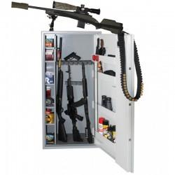 Szafa na broń SHOOTER GE.650.EL