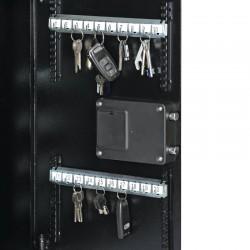 Sejf na klucze Yale YKB/550/DB1