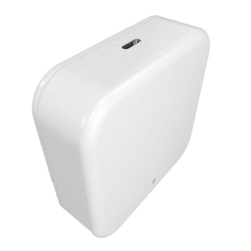 Bramka WiFi smartLock G-2