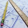 Architect, Geodeta, Projektant