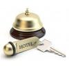 Hotele, restauracje i punkty 24h