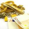 Jubiler, złotnik, kantor, lombard