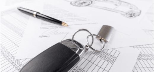 Bezpieczeństwo w komisach i salonach samochodowych