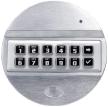 zamek elektroniczny Pulse 10