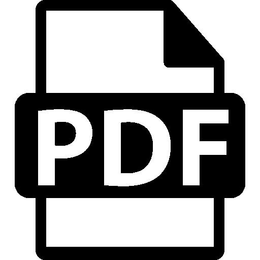 Logo sejfy.pl w formacie PDF