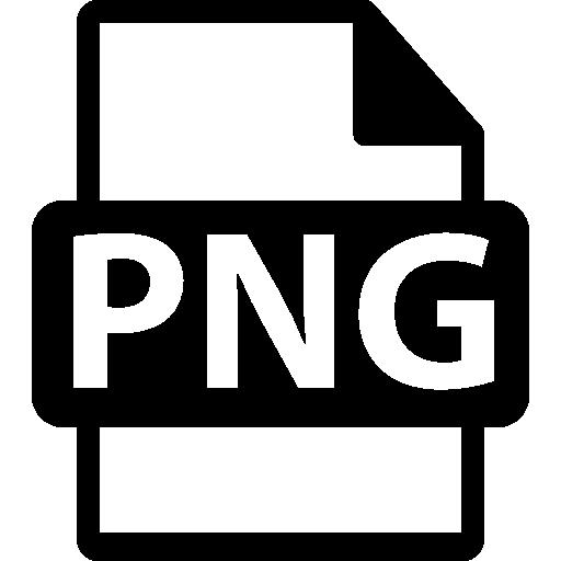 Logo sejfy.pl w formacie PNG