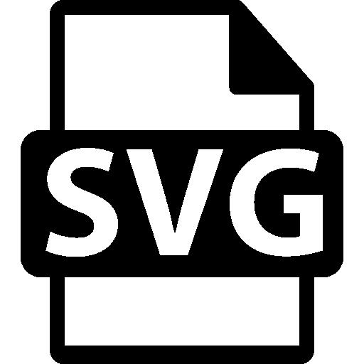 Logo sejfy.pl w formacie SVG