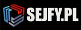 Logo sejfy.pl