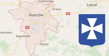 Sejfy Rzeszów